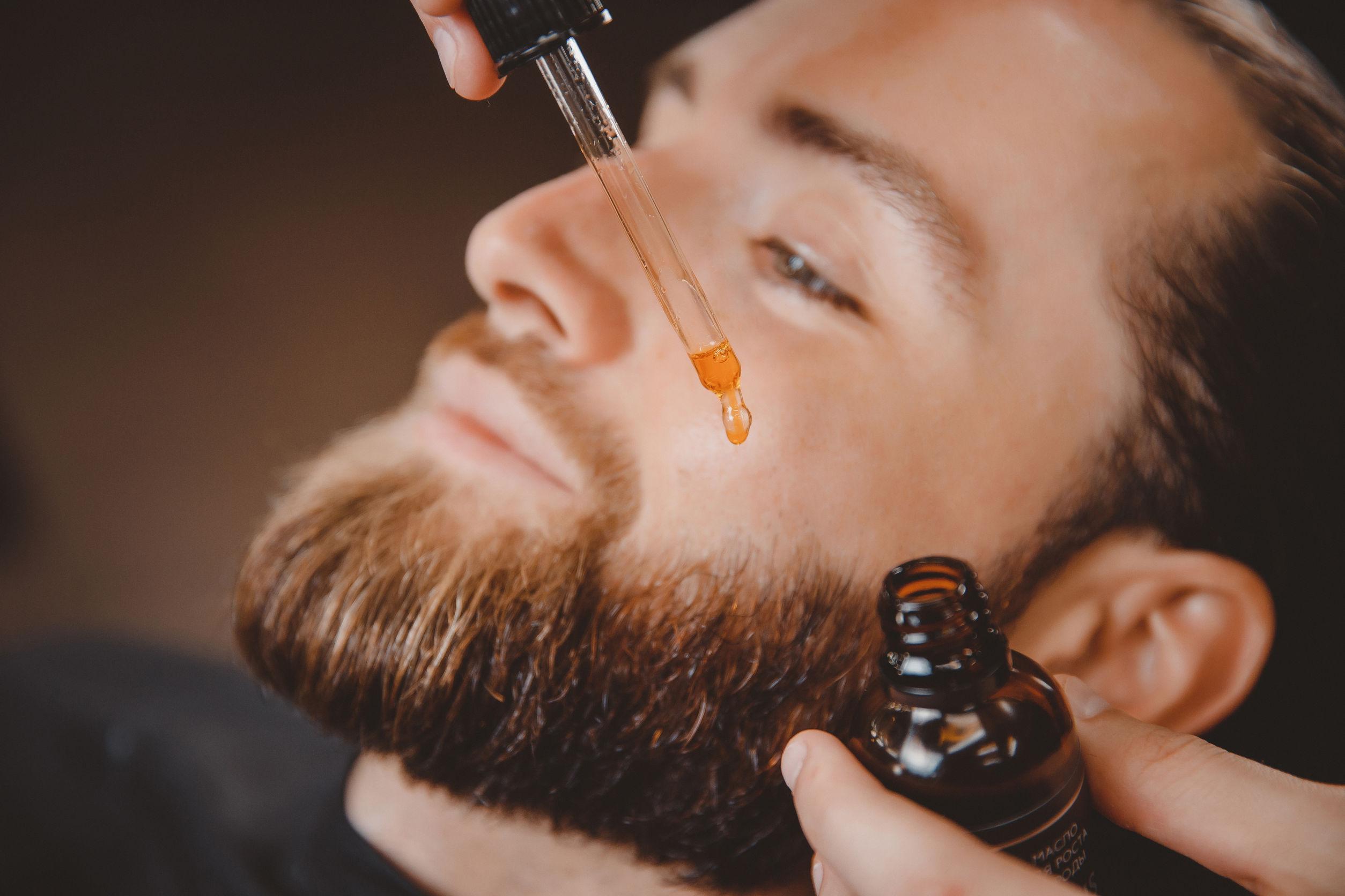 Aceite-para-barba