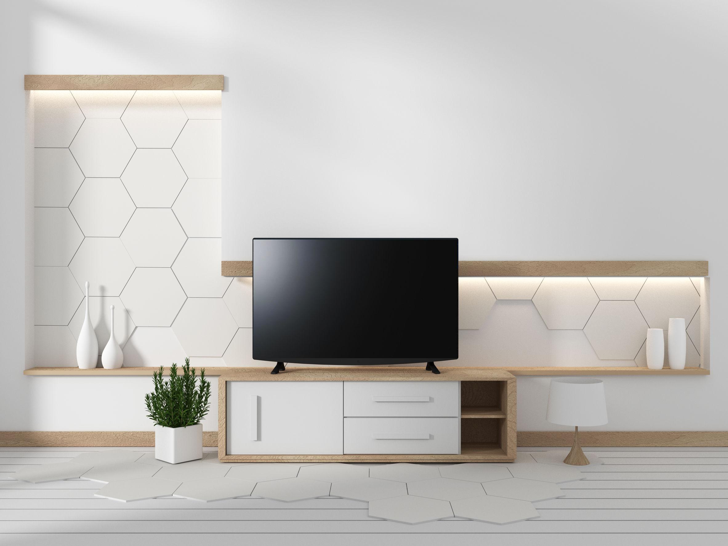 0-Smart-TV