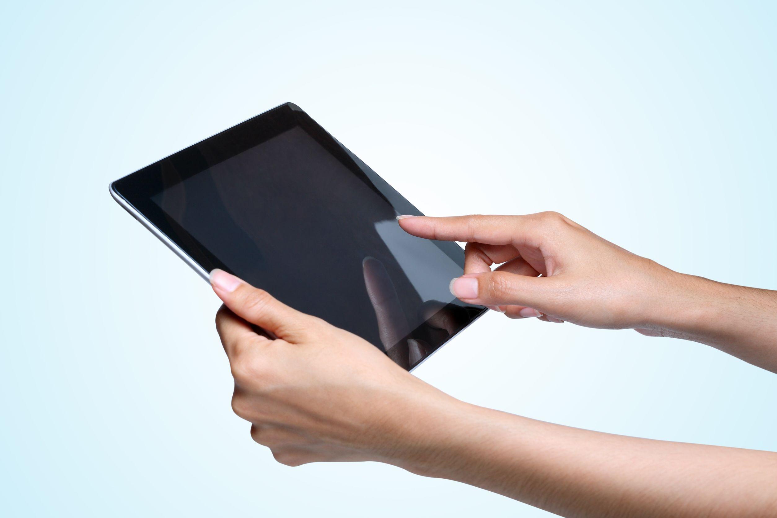 Tablet: ¿Cuál es la mejor del 2020?