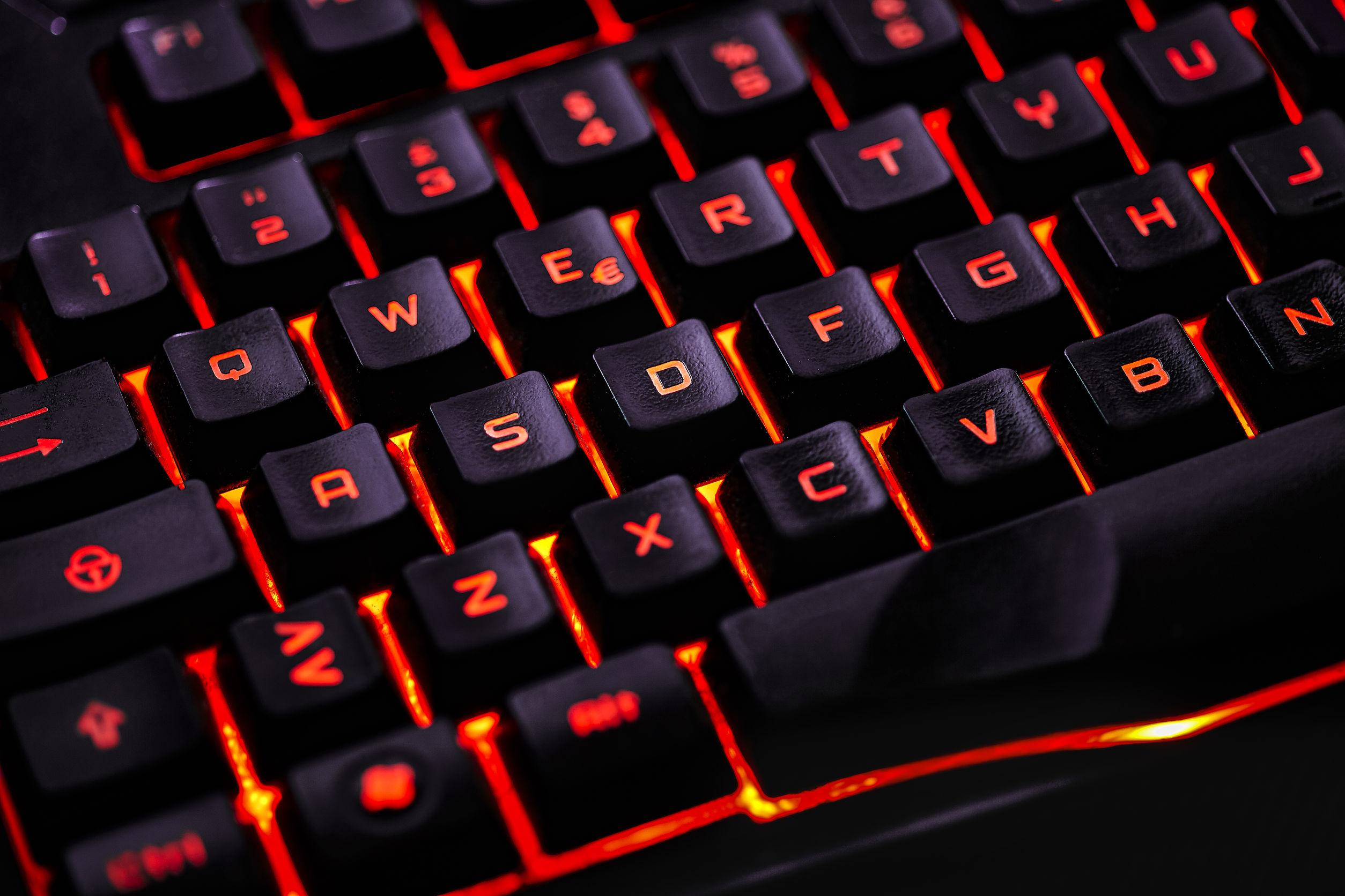 teclado-gamer