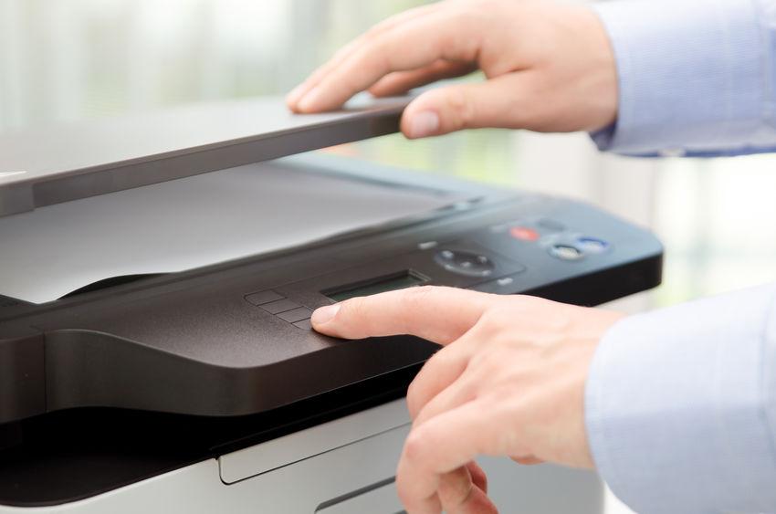 Escaner-de-documentos