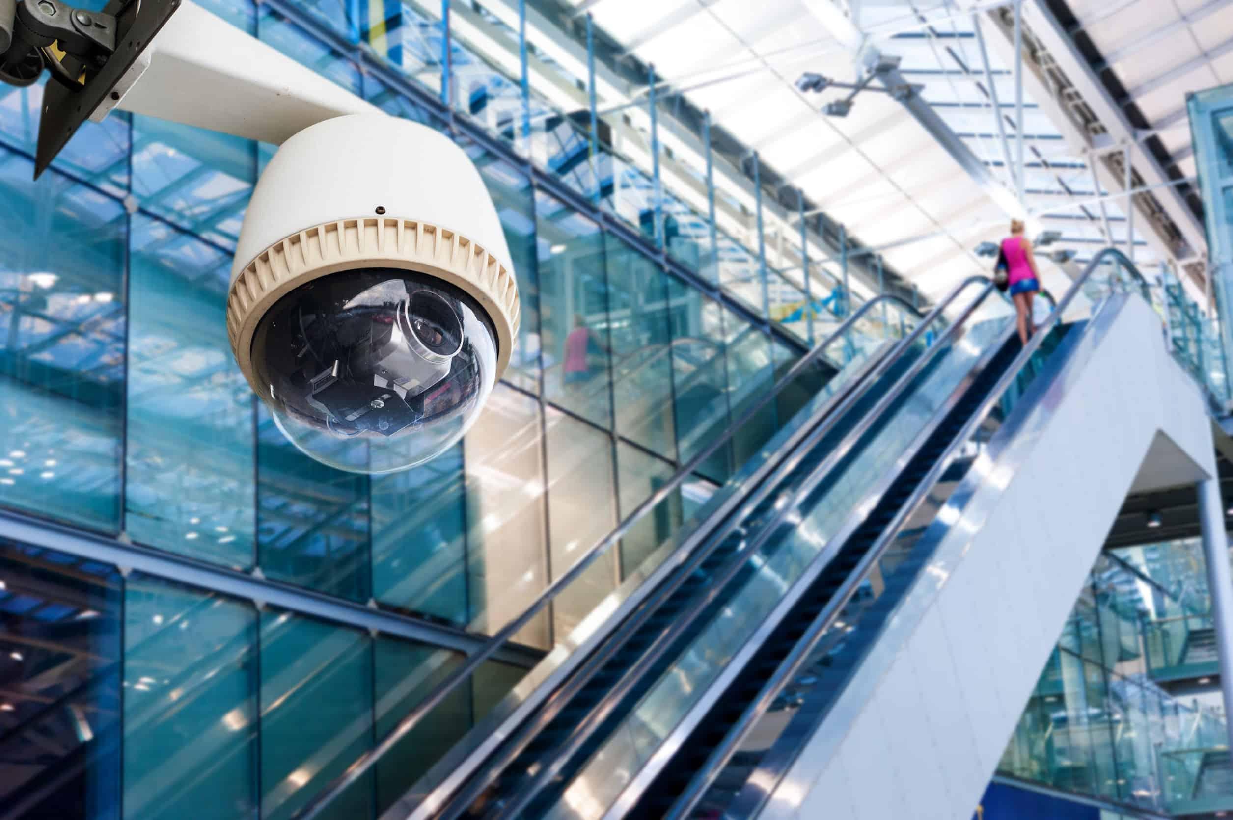 Cámaras de seguridad: ¿Cuál es la mejor del 2020?