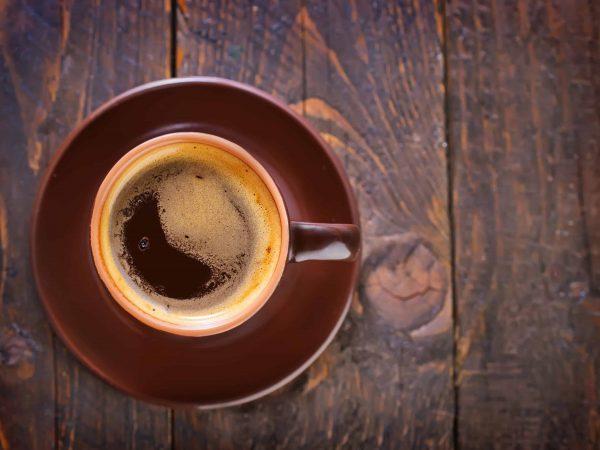 Café: ¿Cuál es el mejor del 2020?