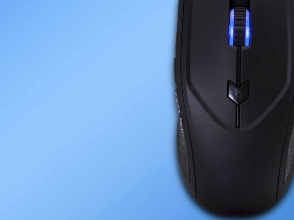 Mouse gamer: ¿Cuál es el mejor del 2020?