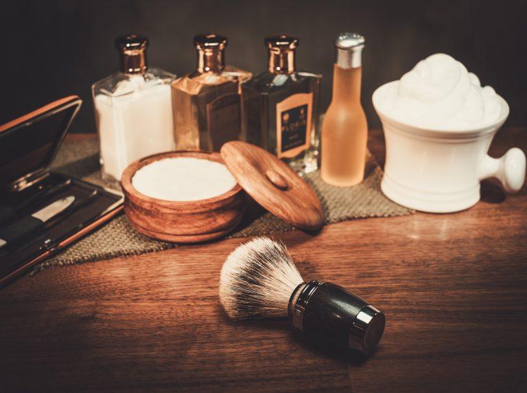 aceite para barba-2