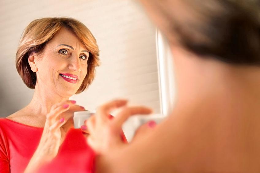Crema nuxe antiarrugas  seleccionando la mejor estrategia