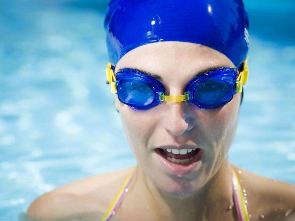Goggles de natación: ¿Cuáles son los mejores del 2020?
