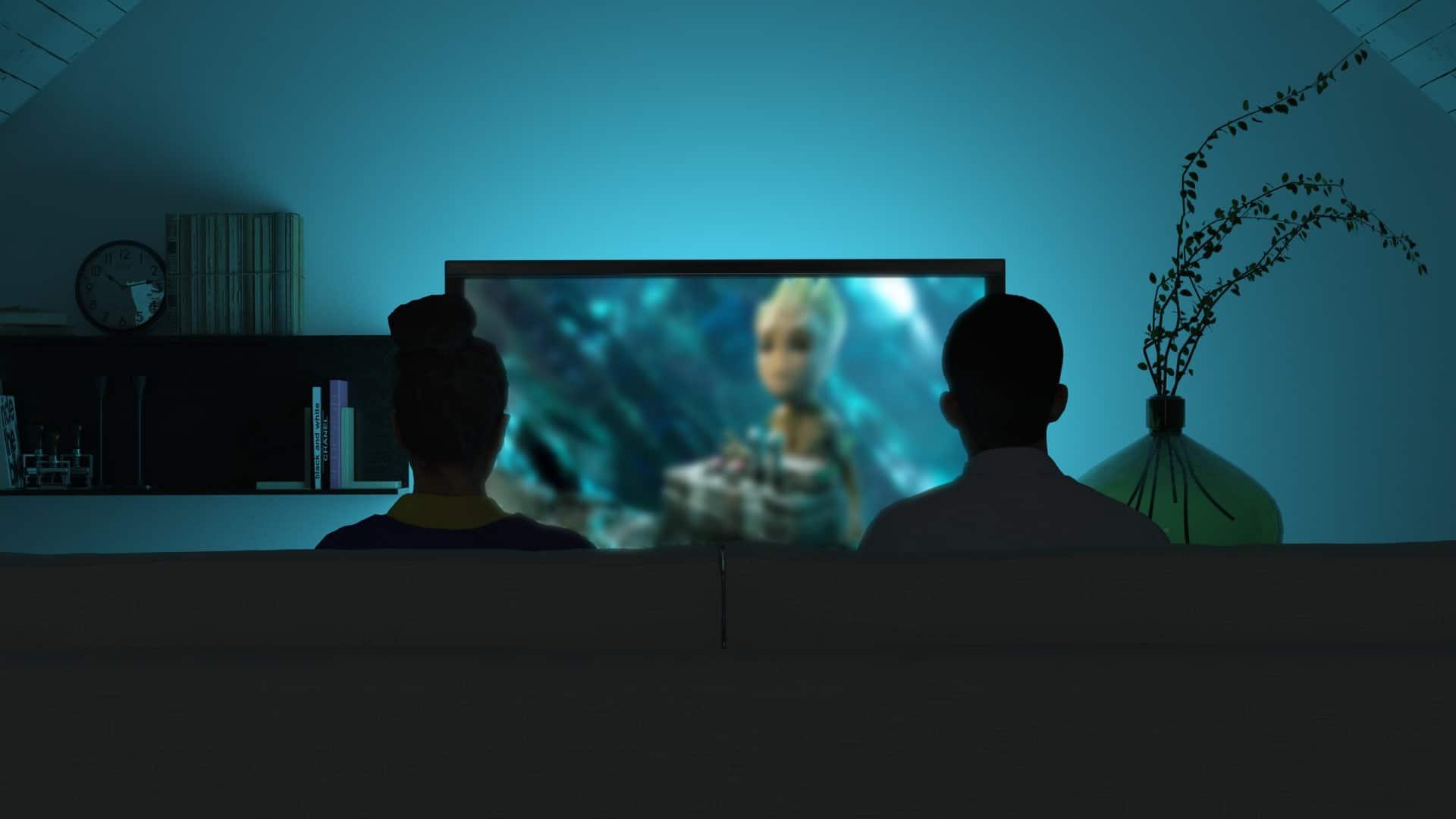 Home Theater: ¿Cuál es el mejor de 2020?