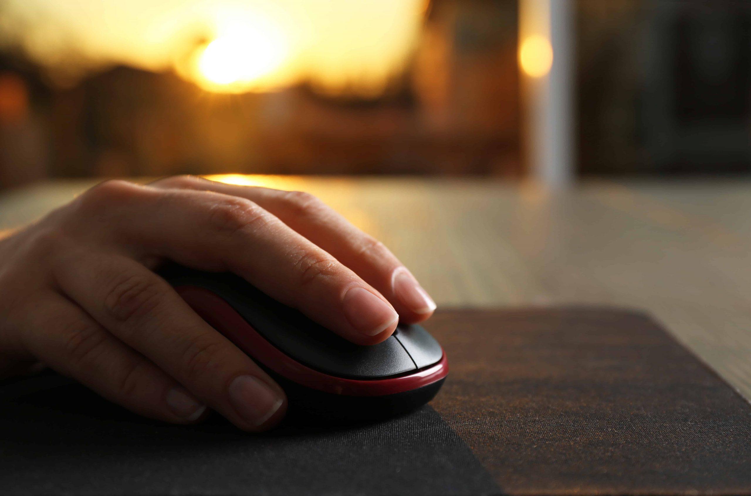 Mouse Pad Gamer: ¿Cuál es el mejor del 2021?