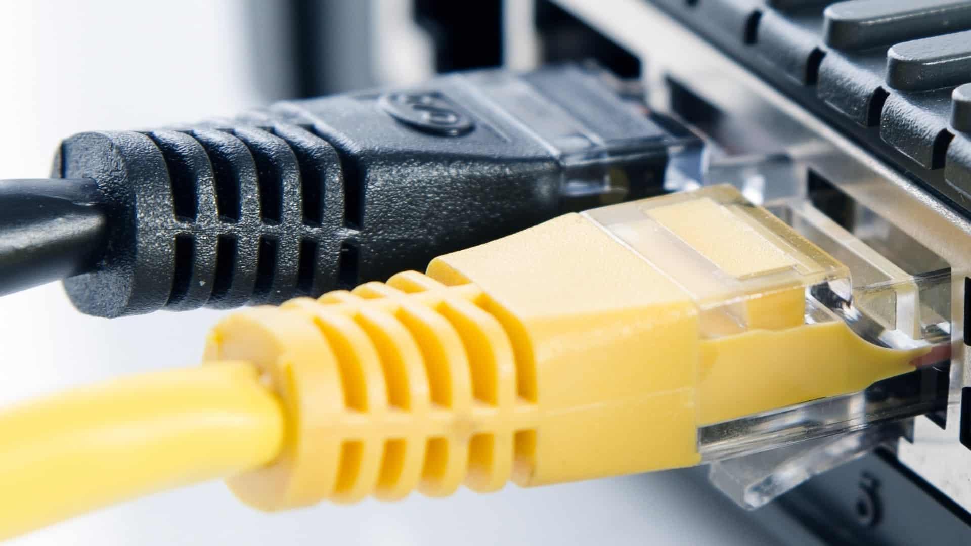 Router: ¿Cuál es el mejor del 2021?
