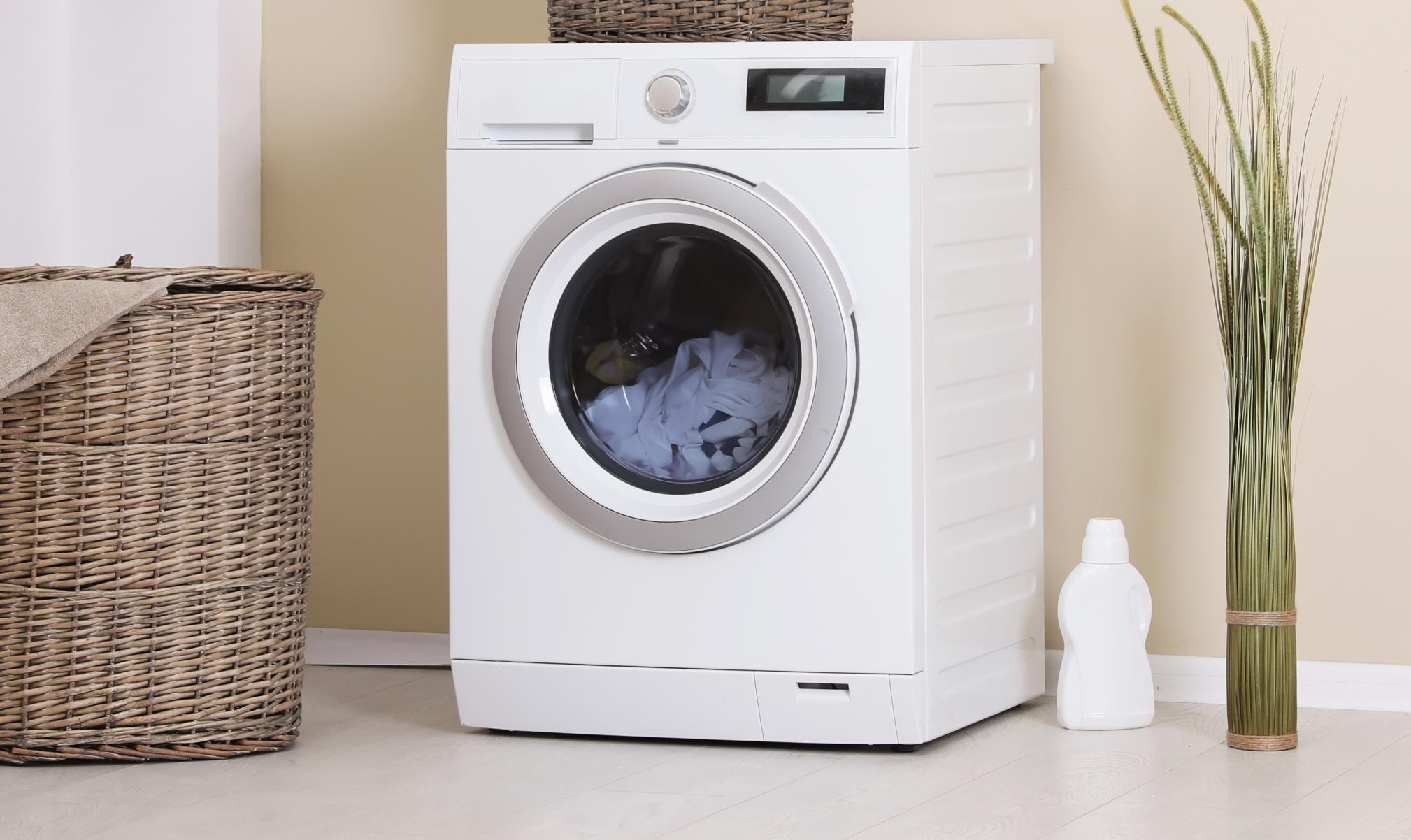 Secadoras de ropa: ¿Cuál es la mejor del 2020?
