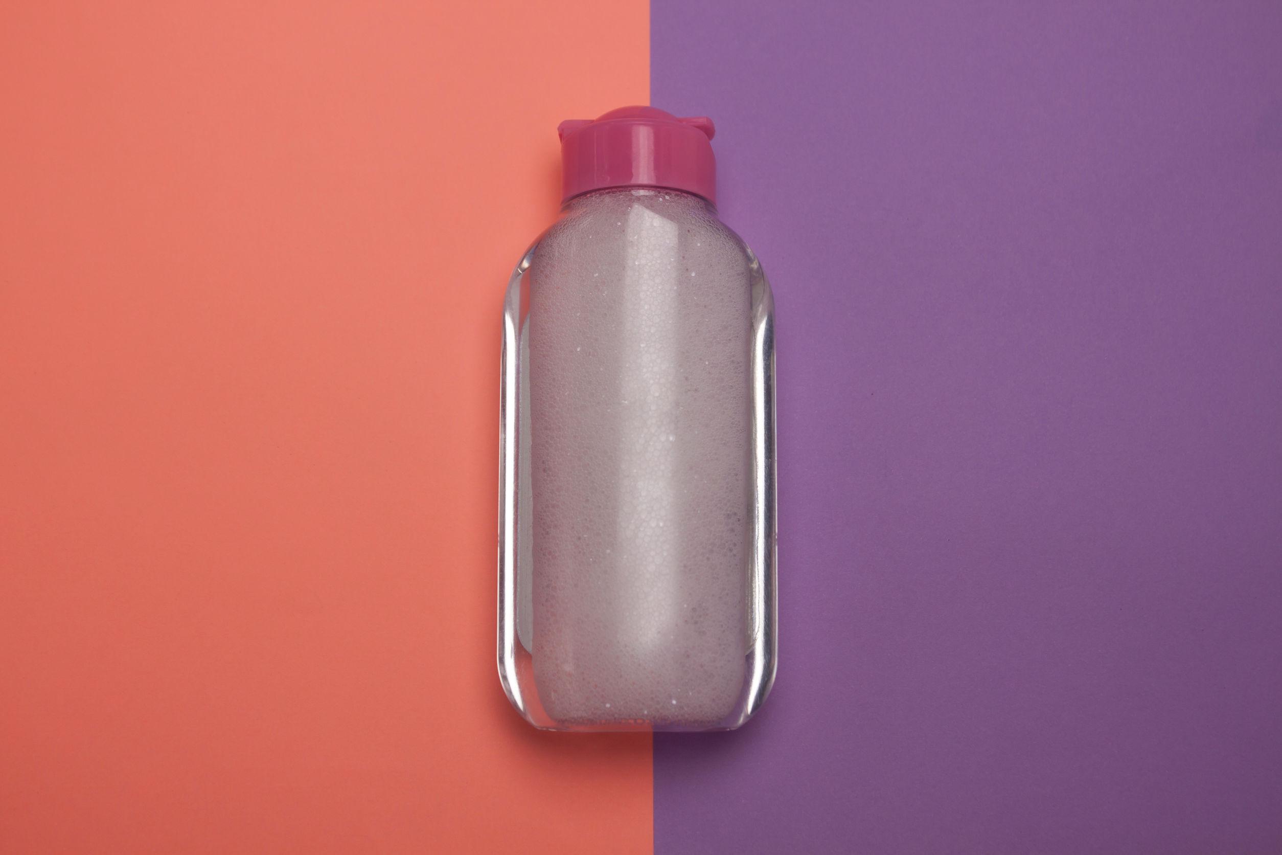 Agua Micelar: ¿Cuál es la mejor del 2021?