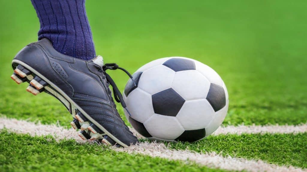 Tacos de fútbol: ¿Cuáles son los mejores del 2020?