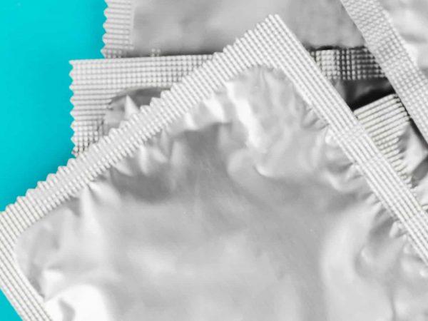 Condones: ¿Cuáles son los mejores del 2020?