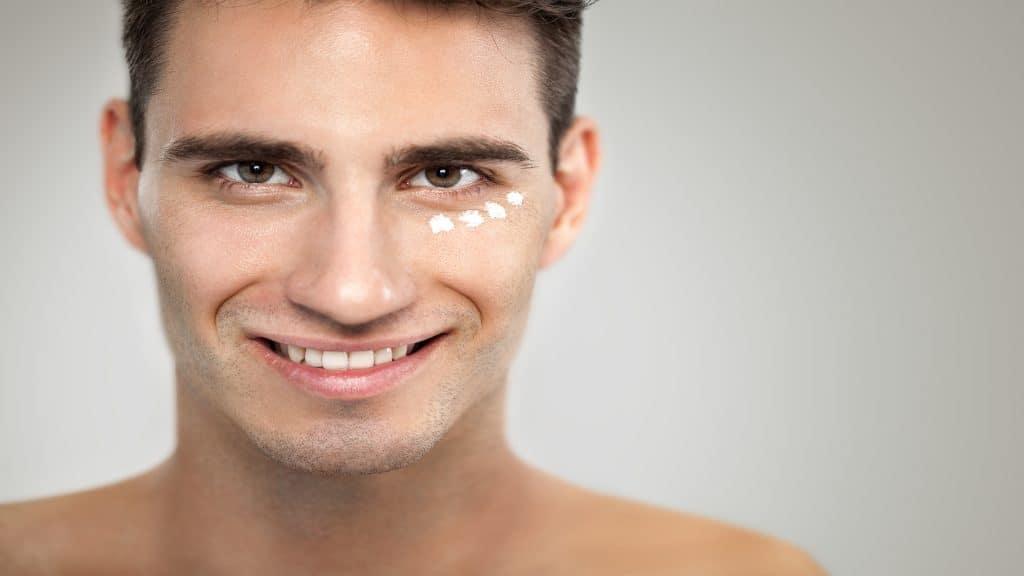 Crema facial para hombre: ¿Cuál es la mejor de 2020?