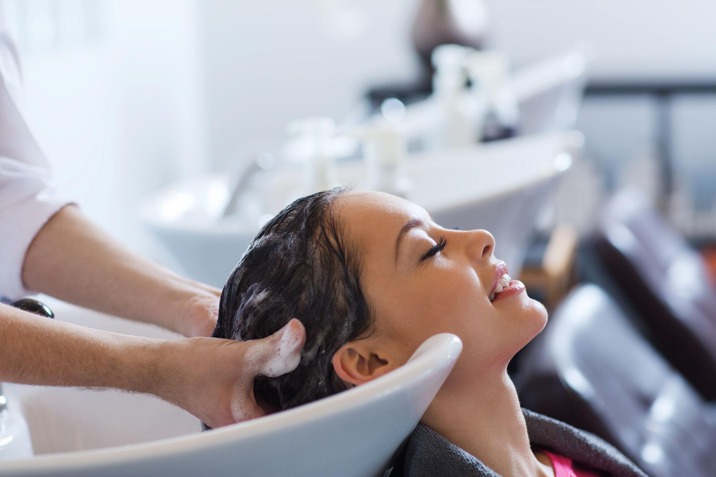 Shampoo: ¿Cuál es el mejor del 2020?