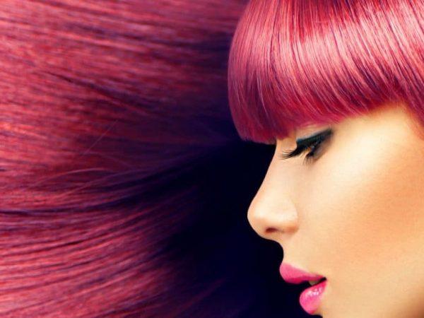 Tintes para cabello: ¿Cuál es el mejor del 2020?