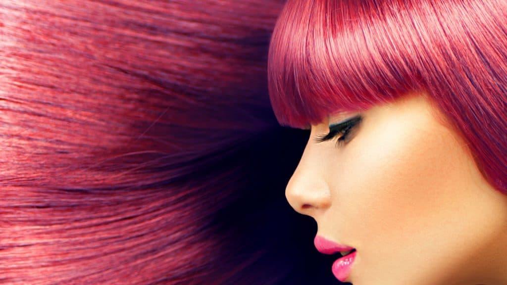 Tintes para cabello: ¿Cuál es el mejor del 2021?