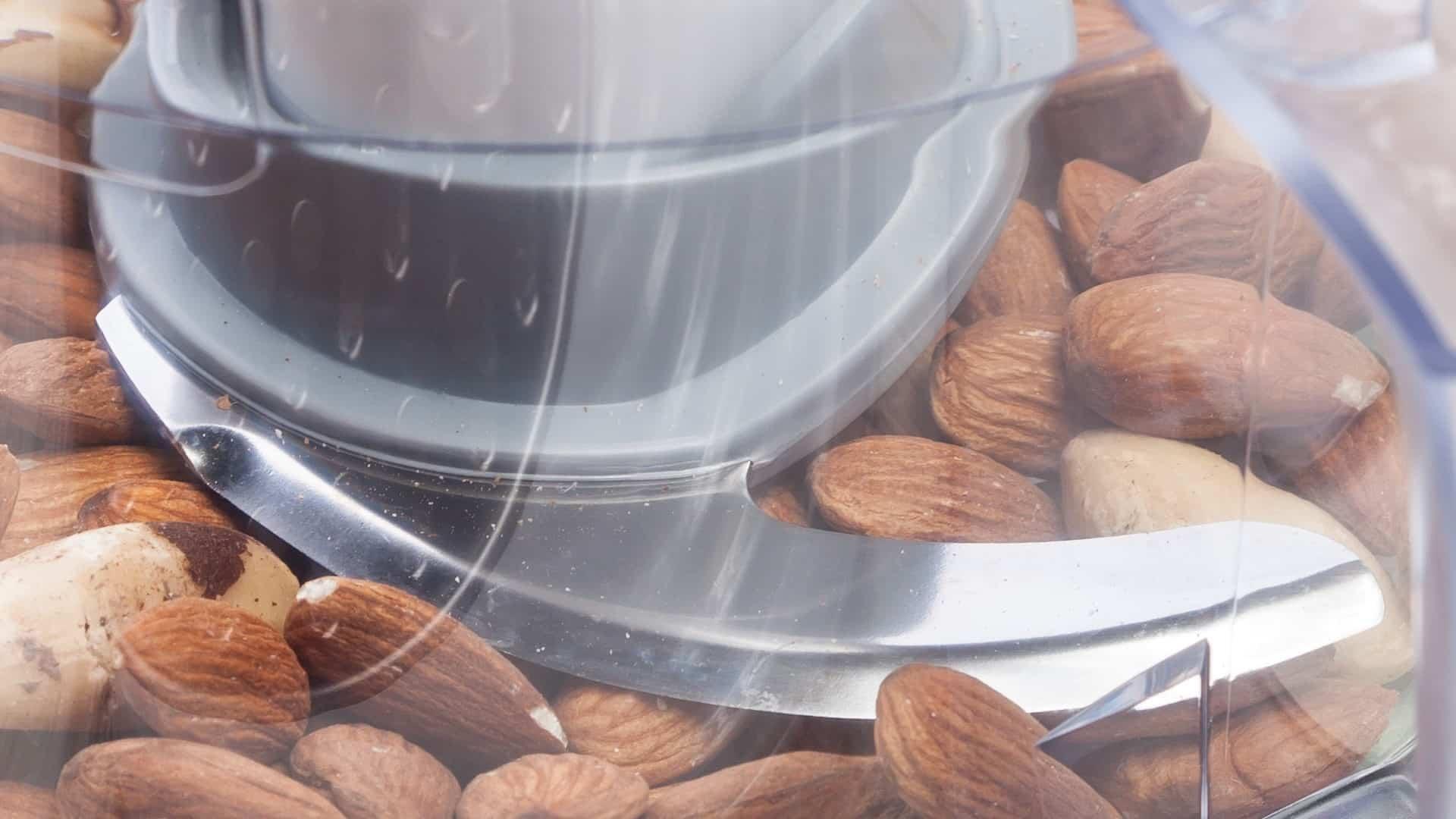 Procesador de alimentos: ¿Cuál es el mejor del 2021?
