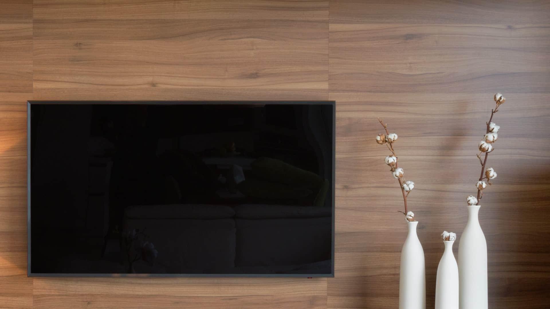 Smart TV: ¿Cuál es el mejor del 2020?