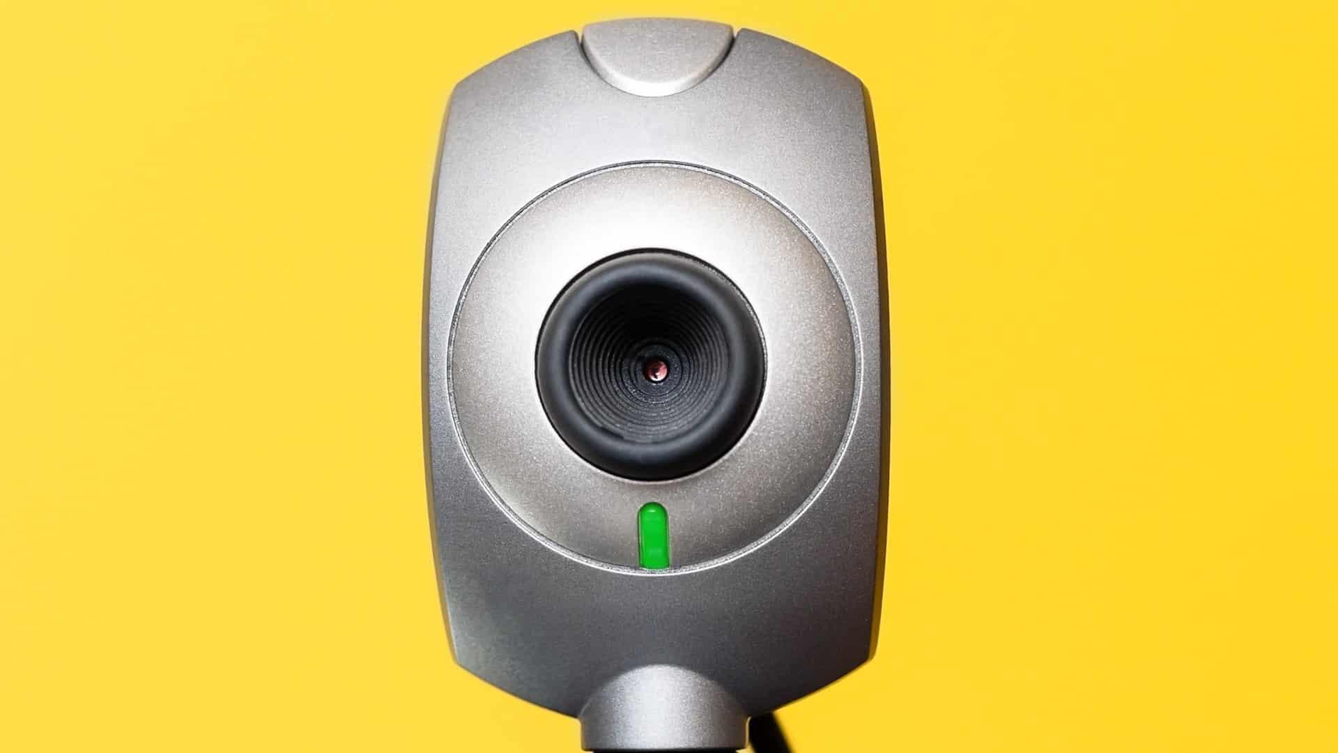 Webcam: ¿Cuál es la mejor del 2021?