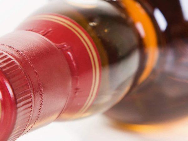 Whisky: ¿Cuál es el mejor del 2020?