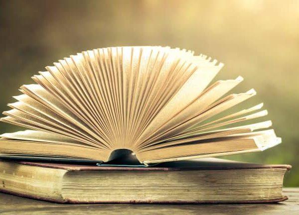 Libros de fantasía: ¿Cuál es el más vendido del 2020?
