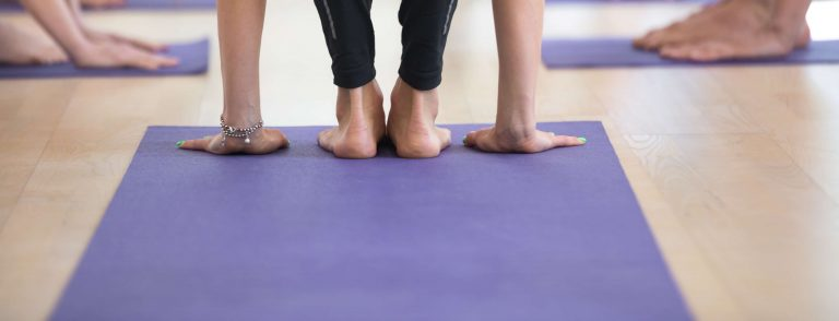 Tapete para ejercicio: ¿Cuál es la mejor del 2020?