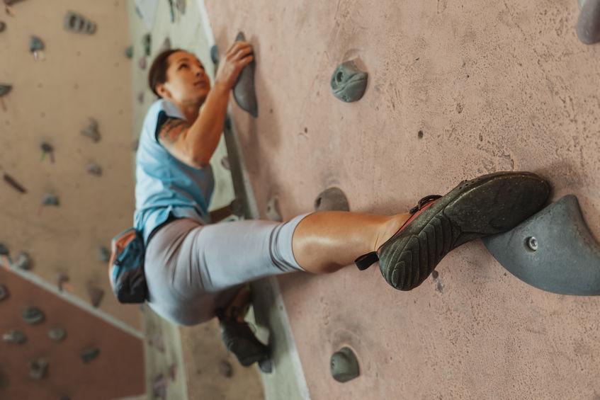 Zapatos-para-escalar