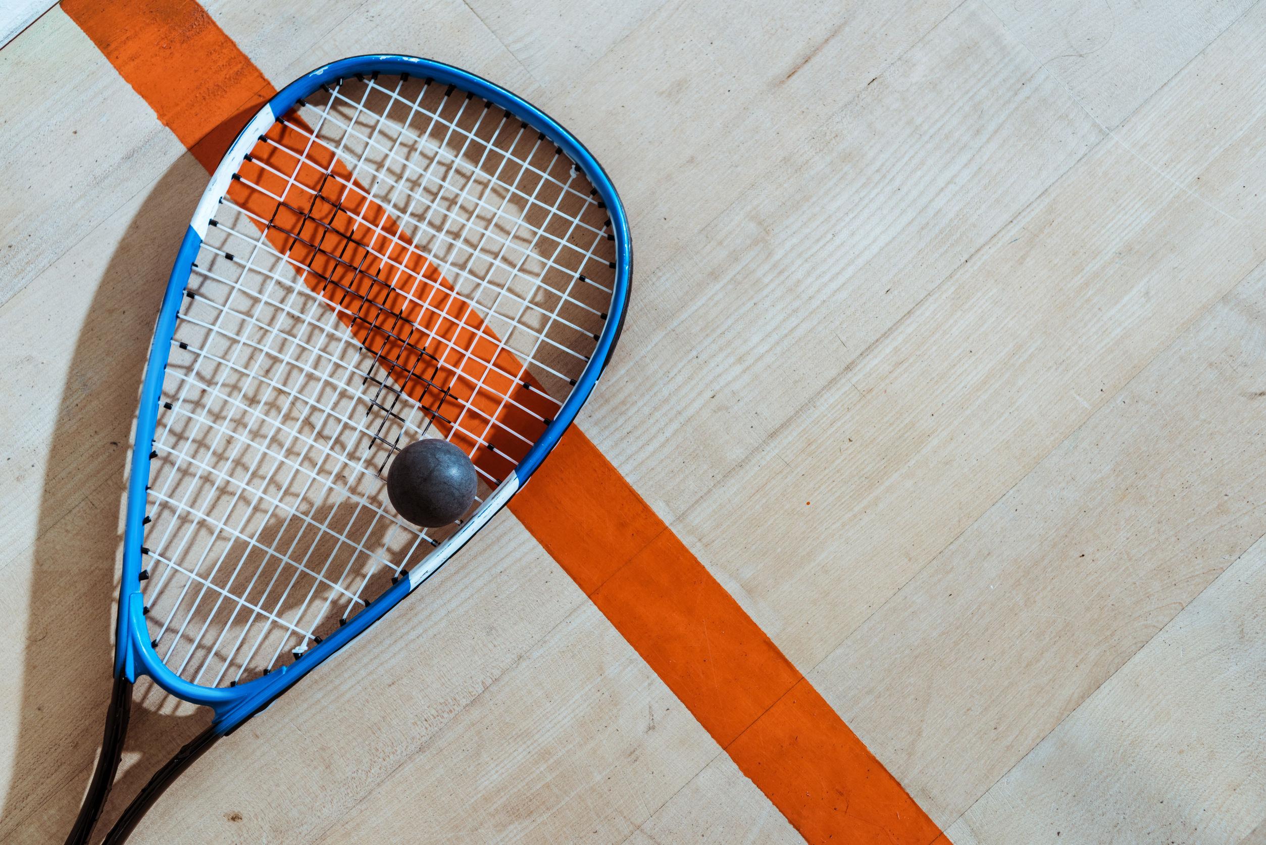 Raqueta-de-squash-0