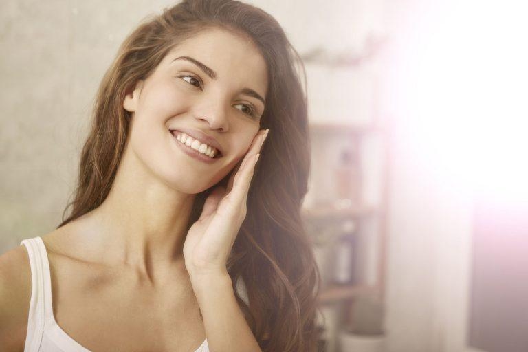 Nueve Mejores Crema Hidratante Con Acido Hialuronico