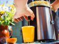 Extractor de jugos: ¿Cuál es la mejor del 2020?