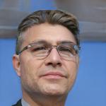 José Fonseca