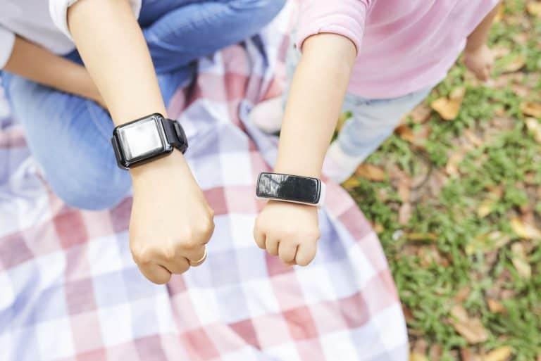 Reloj para niños: ¿Cuál es el mejor del 2020?