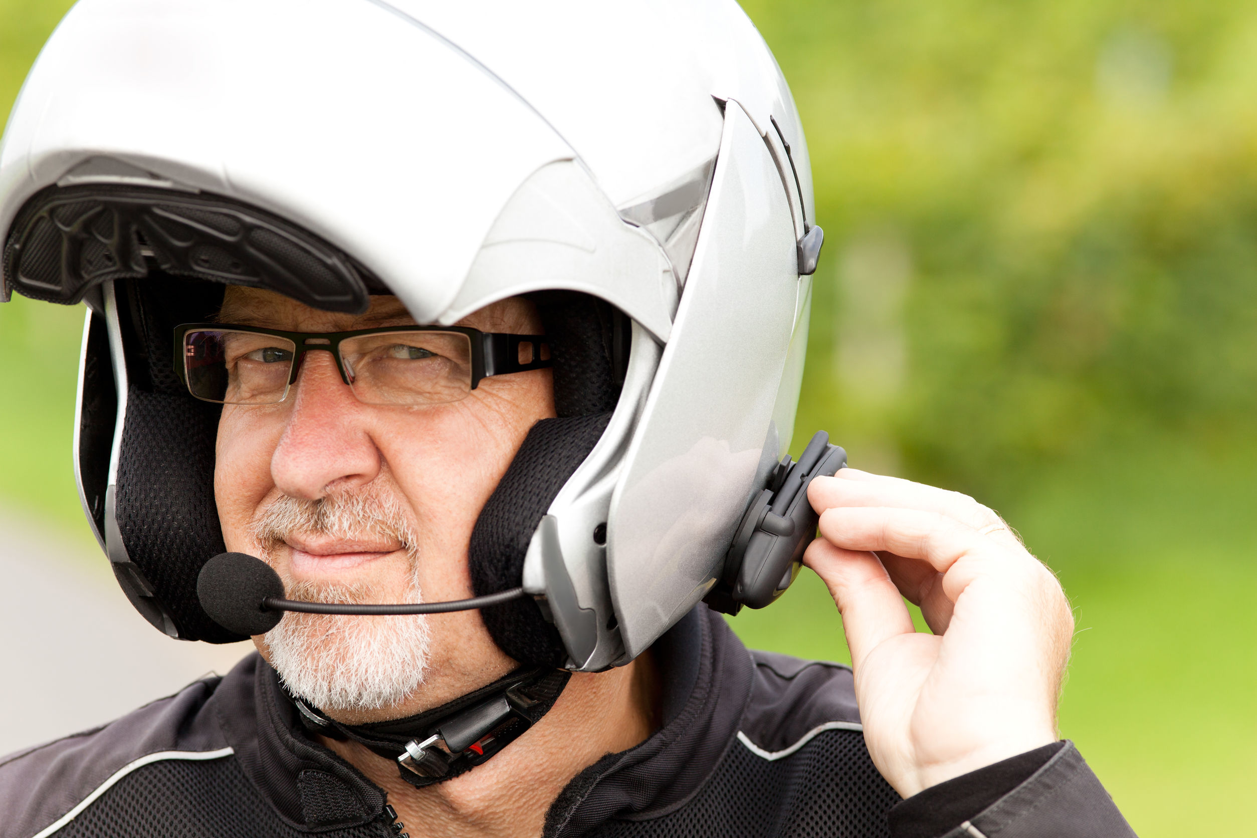 Intercomunicador para casco: ¿Cuál es el mejor del 2020?