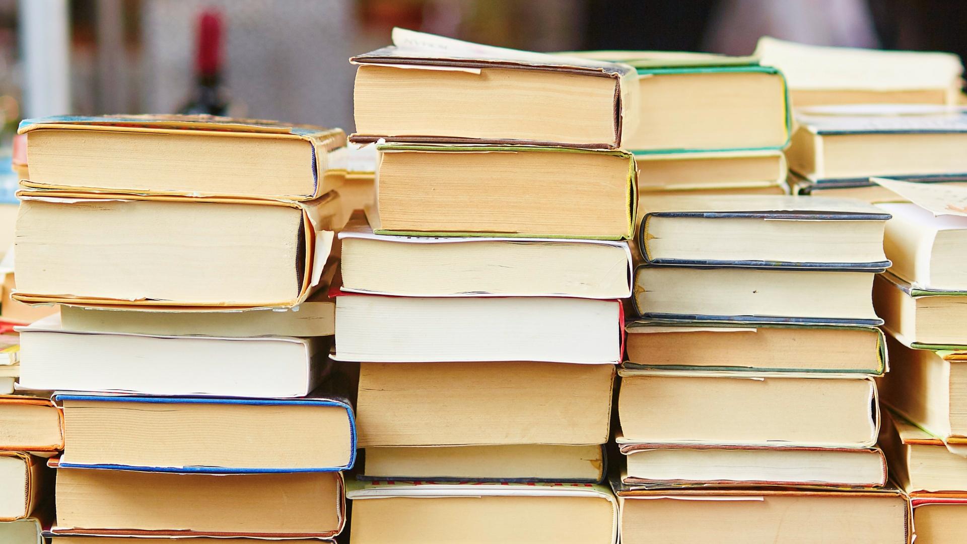 Libros para mujeres: ¿Cuáles son los mejores del 2020?