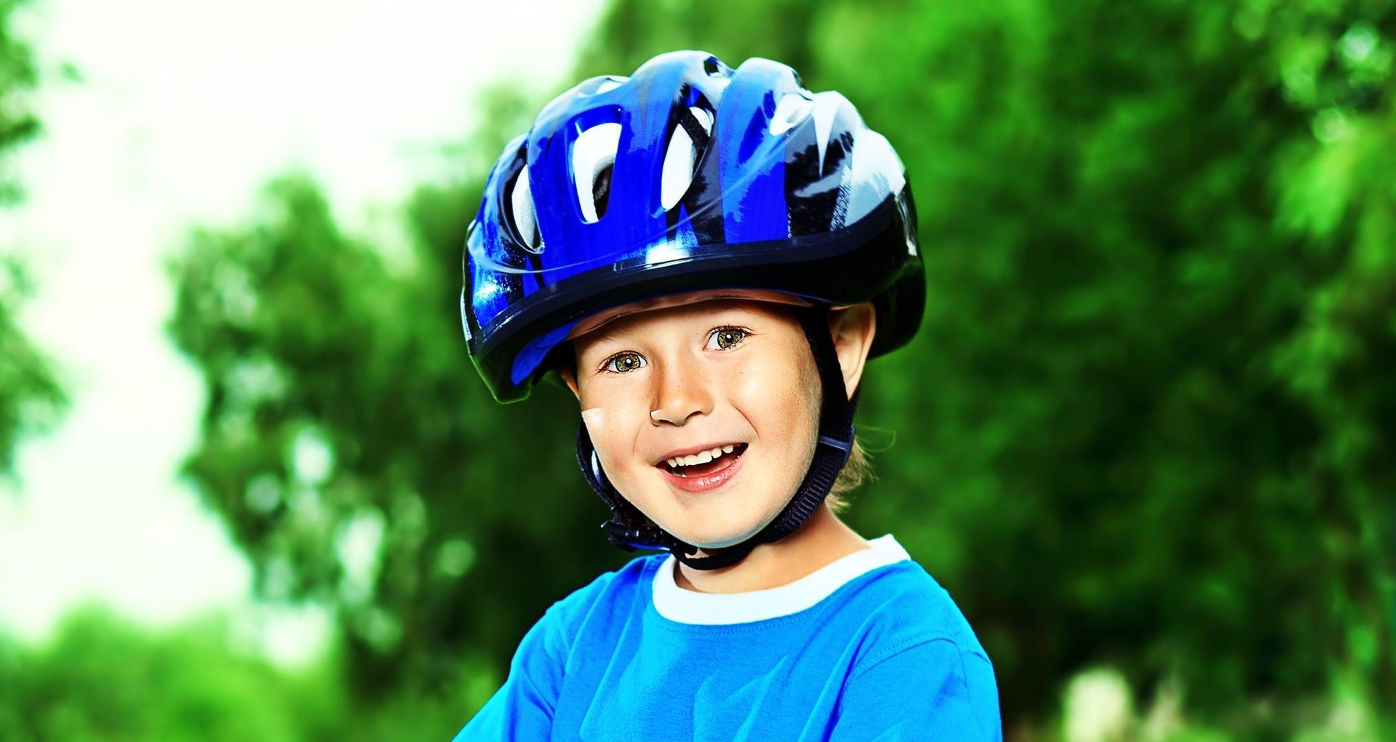 Triciclos eléctricos para niños: ¿Cuál es el mejor del 2020?