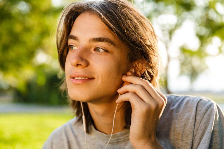 Reproductor MP3-3Reproductor MP3-3Reproductor MP3-3Reproductor MP3-3