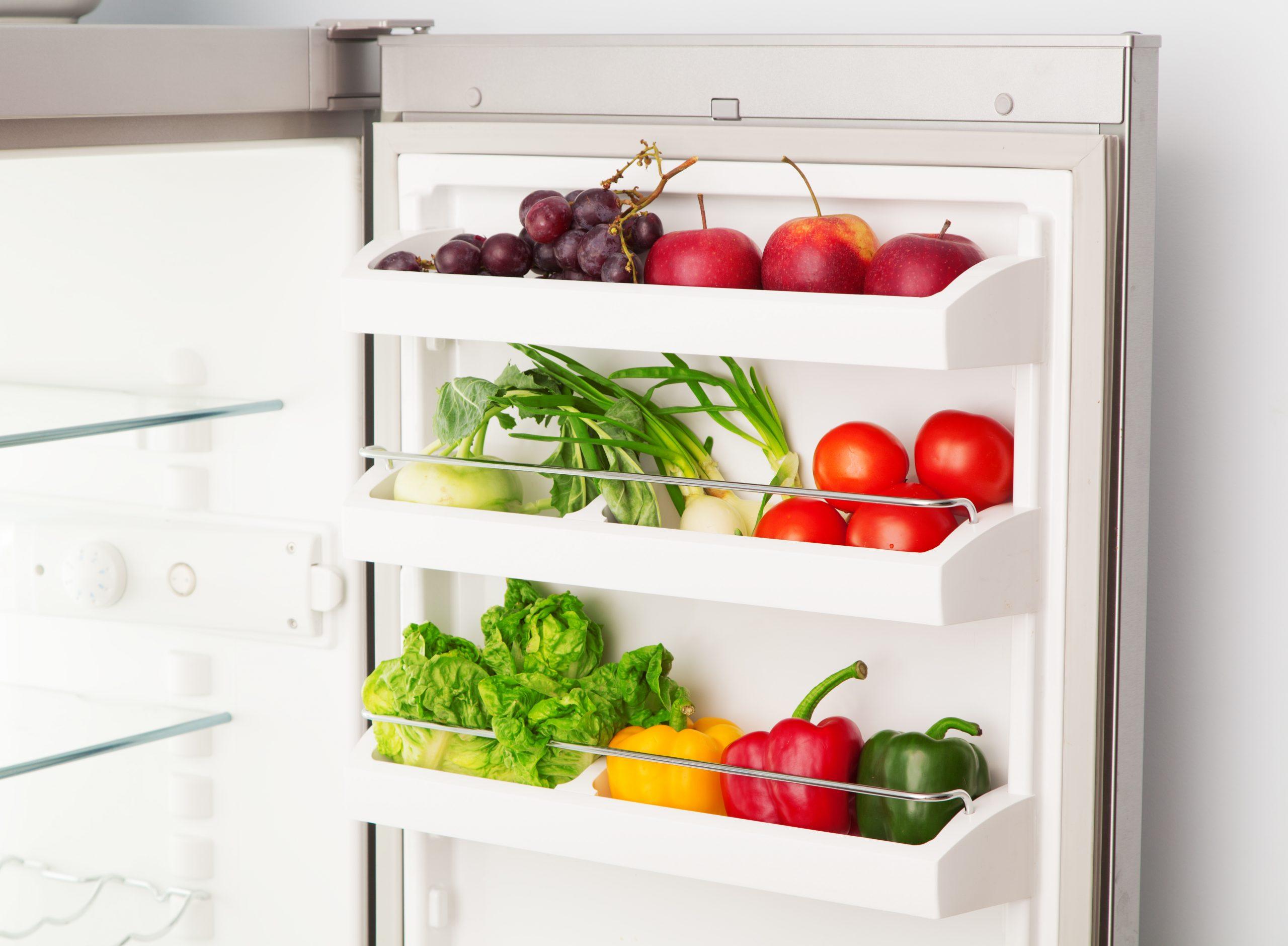 Refrigerador: ¿Cuál es el mejor del 2020?