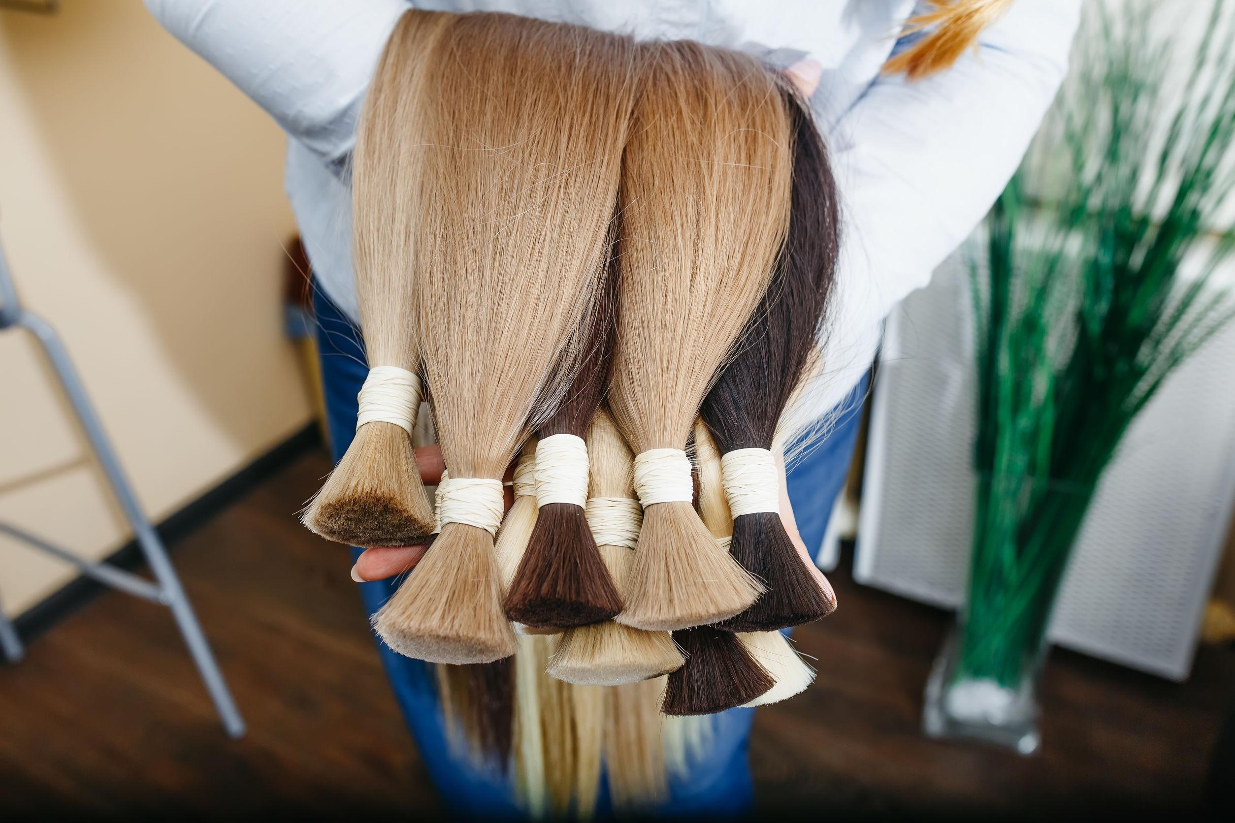 Extensiones para cabello: ¿Cuáles son las mejores del 2020?