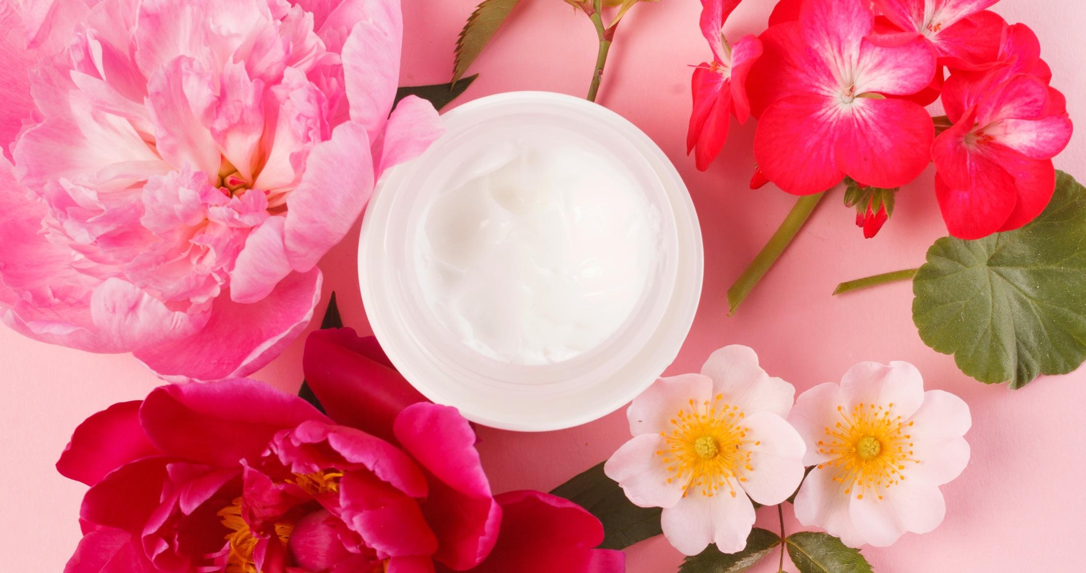 cual es la mejor crema aclarante para la cara