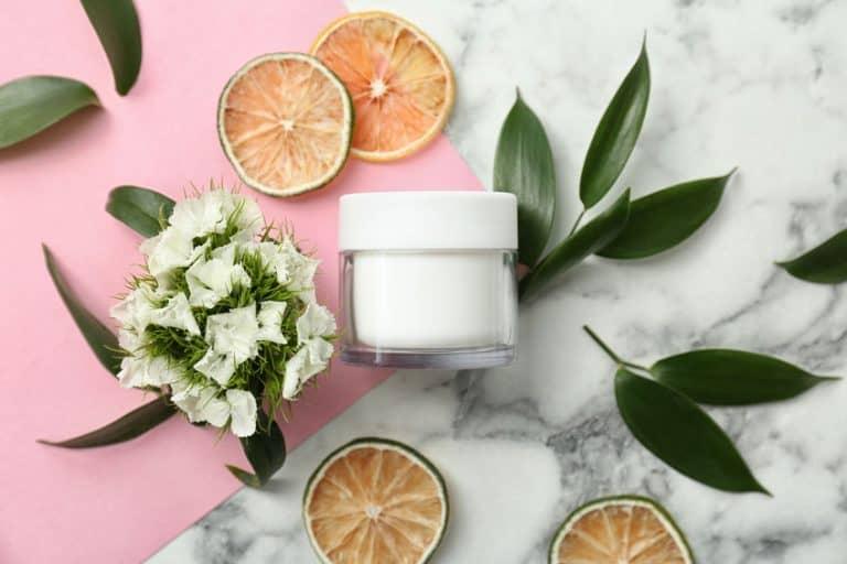 Crema hidratante-2
