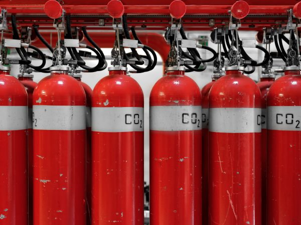 21692514 – large co2 fire extinguishers