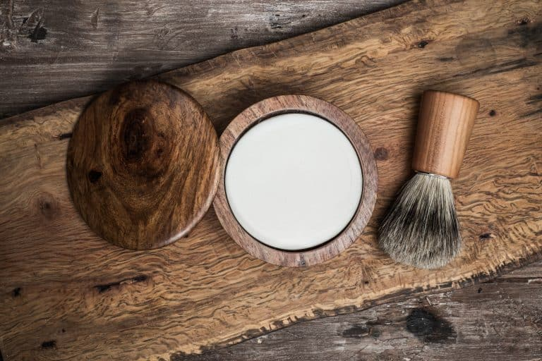 Productos para la barba-0