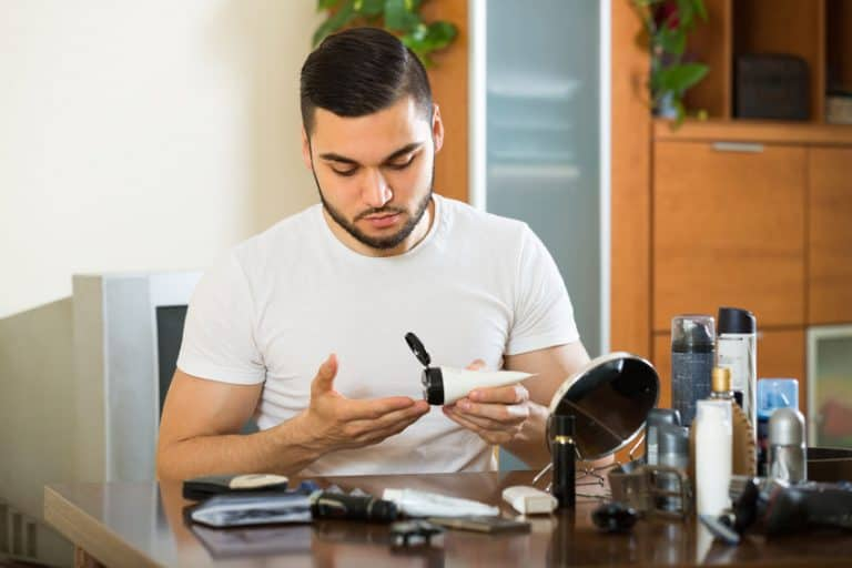 Productos para la barba-2