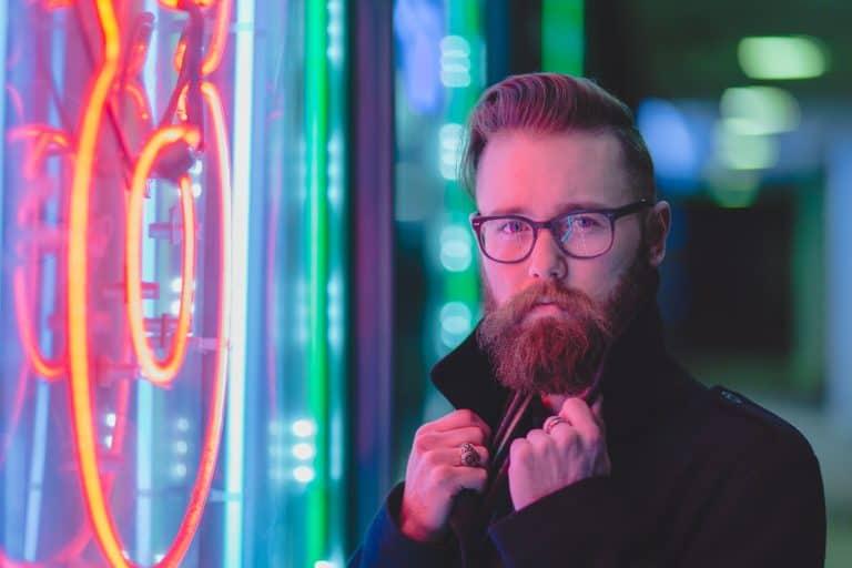 Productos para la barba-3