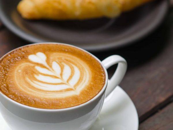 cafeteranespresso-0-Tewpai-Dechpitak-44235940_l-768x509