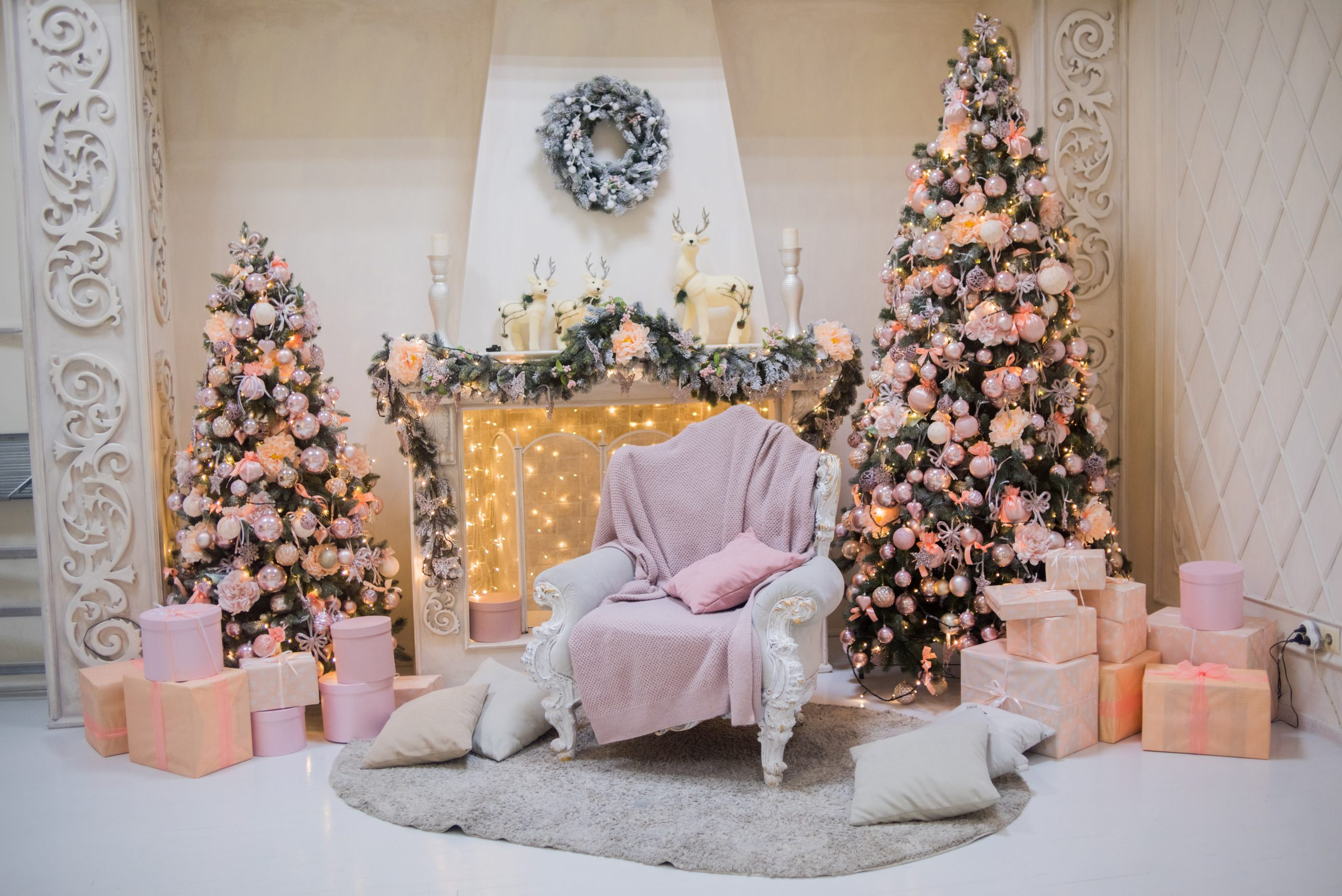 Árboles de Navidad: ¿Cuáles son los mejores del 2020?