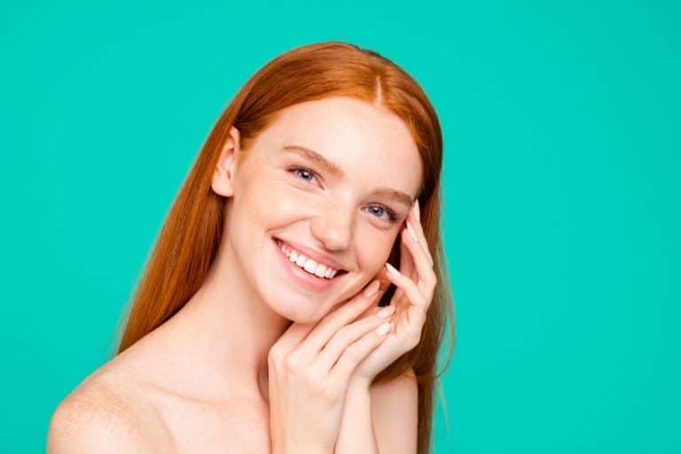 tratamiento-de-acne-Samborskyi-112338872_s-768x512