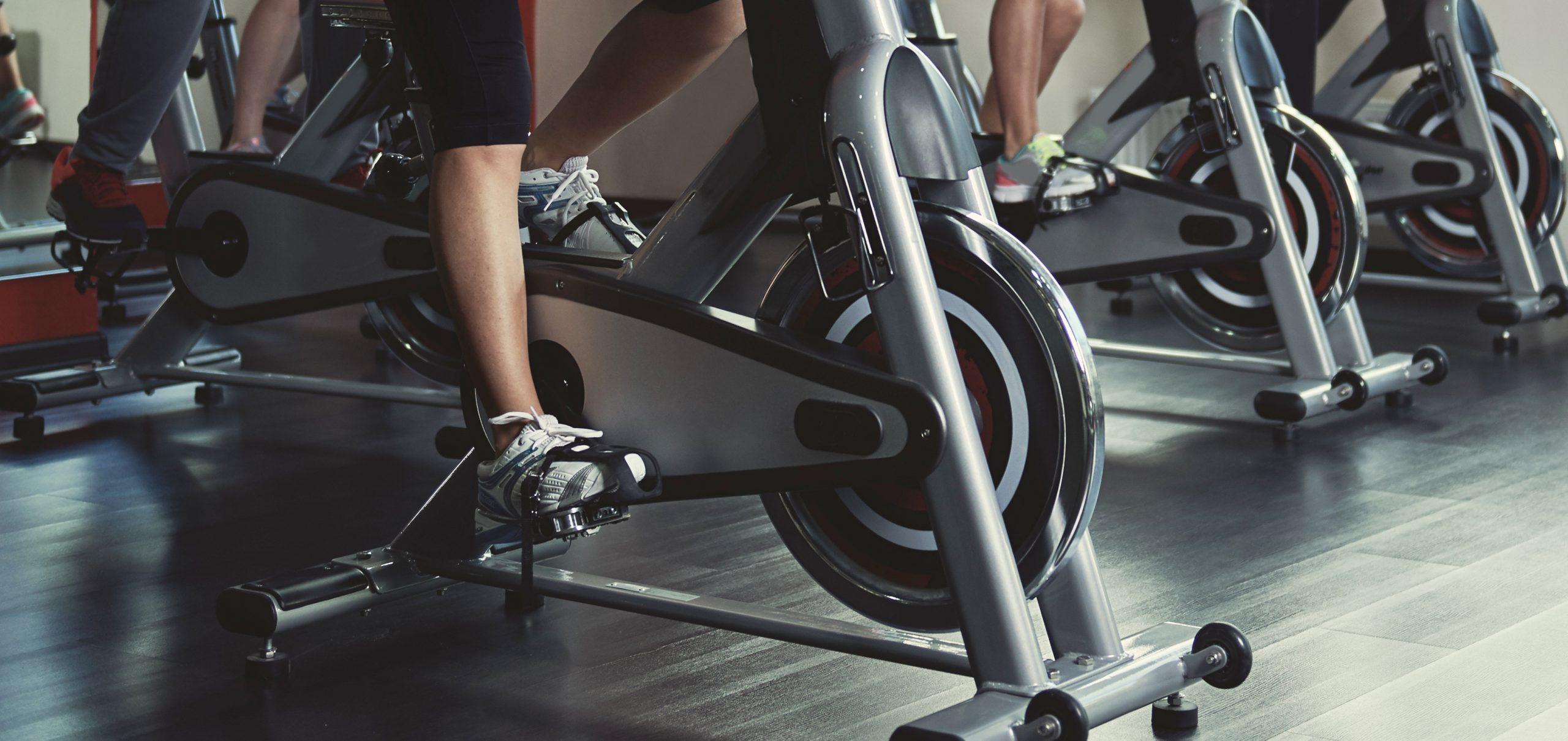 Bicicletas de spinning: ¿Cuál es la mejor del 2021?